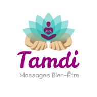 Tamdi
